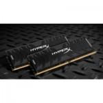Памет 2X16G DDR4 3000 KINGST HYPER