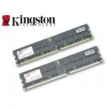 Памет 4G KTH-DL385/4G /HP/COMPAQ