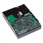 Хард диск QB576AA 2TB SATA 6GB/S 7200 HD