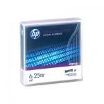 Оптично устройство C7976A HP LTO6 ULTRIUM 6.25TB