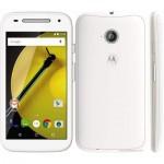 Смартфон MOTO E3 XT1700 WHITE/PA4A0041RO