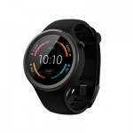 Смартфон MOTO SMART WATCH SPORT 360
