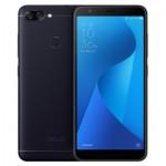 Смартфон ASUS ZENFONE ZB570TL-4A030WW