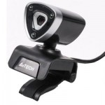 Уеб камера A4 PK-950H HD CAM