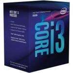 Процесор I3-8300 3.7GHX/6MB/1151/BOX