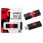 USB памет 16G USB3.0 KINGSTON /DT106