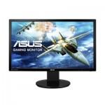 Монитор ASUS 24 VG248QZ