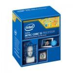 Процесор Intel Core I5-4460