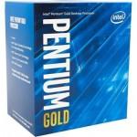 Процесор G5400 3.7G/4M/BOX/1151