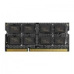 Памет 8G DDR3L 1600 TEAM ELITE SODIM