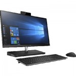 Компютър HP Elite One 1000 G1 AiO Non Touch Intel Core i77700 with Intel HD Graphics 630 (3.6 GHz base frequency, up to 4.2 GHz with Intel Turbo Boost Technology, 8 MB cache, 4 cores) 16 GB DDR42400 SDRAM (1 x 16 GB) 1 TB PCIe NVMe SSD HDD (27) diagonal 4
