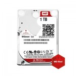Хард диск HDD 1TB WD Red 2.5 SATAIII 16MB (3 years warranty)