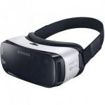 Mobile Headset Samsung SMR322N Galaxy Gear VR, White