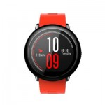 Xiaomi Смарт часовник Smartwatch Amazfit PACE Red