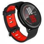 Xiaomi Самрт часовник Smartwatch Amazfit PACE Black