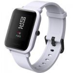 Xiaomi Смарт часовник Amazfit Bip (White Cloud)