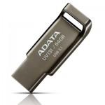USB памет 64GB USB3 UV131 ADATA
