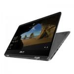 Лаптоп ASUS UX461FN-E1026T