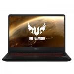 Лаптоп ASUS FX705GM-EW059