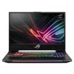 Лаптоп ASUS GL504GM-ES155
