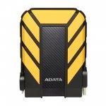 EXT 4TB ADATA HD710P USB3.1 YL