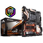 GB X470 AORUS GAMING5 WIFI/AM4