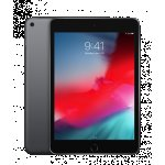 Таблет Apple iPad mini 5 WiFi 256GB Space Grey