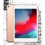 Таблет Apple iPad mini 5 WiFi 256GB Gold