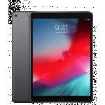 Таблет Apple 10.5inch iPad Air 3 WiFi 256GB Space Grey