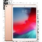 Таблет Apple 10.5inch iPad Air 3 WiFi 256GB Gold