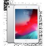 Таблет Apple iPad mini 5 Cellular 256GB Silver