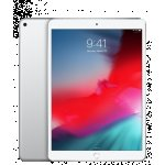 Таблет Apple 10.5inch iPad Air 3 Cellular 64GB Silver