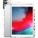 Таблет Apple 10.5inch iPad Air 3 Cellular 256GB Silver