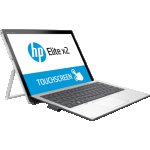 Таблет HP Elite x2 1013 G3 Intel Core i58250U with Intel UHD Graphics 620 (1.6 GHz base frequency, up to 3.4 GHz with Intel Turbo Boost Technology, 6 MB cache, 4 cores) 13 8 GB LPDDR32133 SDRAM 256 GB PCIe NVMe SSD (13) diagonal 3kx2k IPS LEDbacklit touch