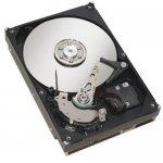 Хард диск Твърд диск Fujitsu Desktop/WS HDD SATA III 2000GB 7.2k