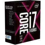 Процесор I7-7740X /4.3G/8MB/BOX/LGA2066