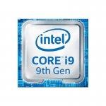 Процесор I9-9900K /3.6GHZ/16M/TRAY/1151