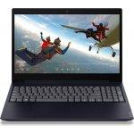 Лаптоп LENOVO L340-15IWL / 81LG00FUBM