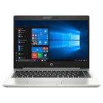 Лаптоп P5Q10EA PB440G6 I5-8265U