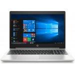 Лаптоп 6BN77EA PB450G6 I3-8145U 15 4G