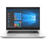 Лаптоп 3ZH19EA EB1050G1 I5-8300H 15