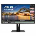 Монитор ASUS 32 PA329C 4K HDR
