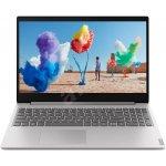 Лаптоп LENOVO S145-15IWL / 81MV00FYBM