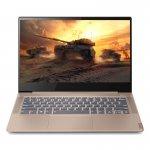 Лаптоп LENOVO S540-15IWL / 81NE00B6BM