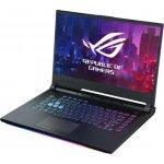 Лаптоп ASUS G531GU-AL012