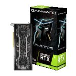 Видео карта GAINWARD RTX2080SUPER PHANT 8G