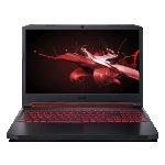 Лаптоп ACER AN515-54-74U0