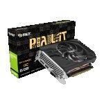 Видео карта PALIT GTX1660SUPER STORMX OC 6