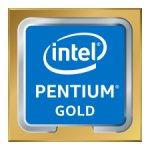 Процесор G5420 3.8G/4M/BOX/1151