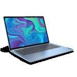 Лаптоп LENOVO S540-13IML / 81XA0029BM
